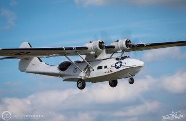 JG-17-89693.CR2