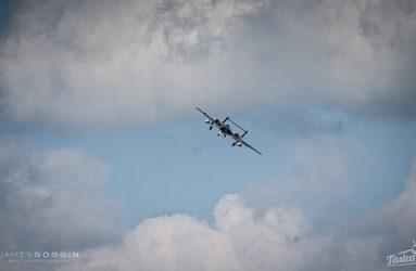 JG-17-89749.CR2