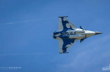 JG-17-89877.CR2