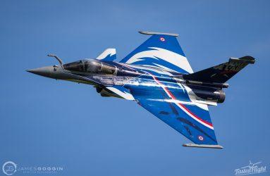 JG-17-89895.CR2