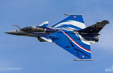 JG-17-89898.CR2