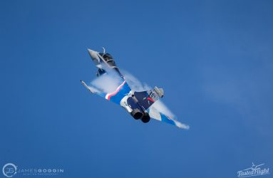 JG-17-89940.CR2