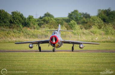 JG-17-89947.CR2