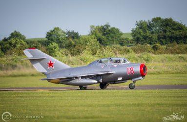 JG-17-89949.CR2