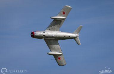 JG-17-89967.CR2