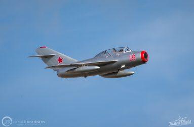 JG-17-89981.CR2