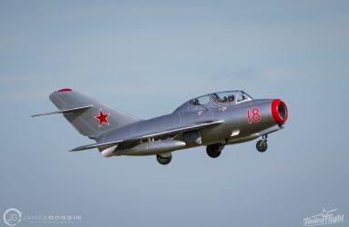 JG-17-90026.CR2