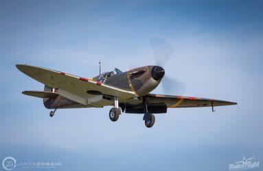 JG-17-90065.CR2