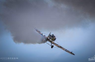 JG-17-90090.CR2