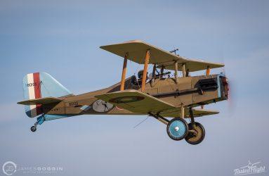 JG-17-90127.CR2