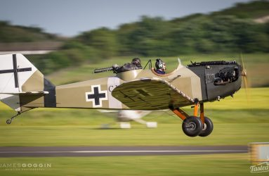 JG-17-90136.CR2