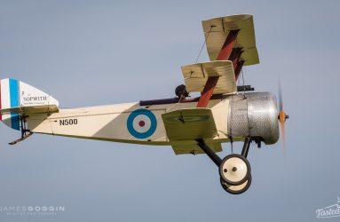 JG-17-90141.CR2
