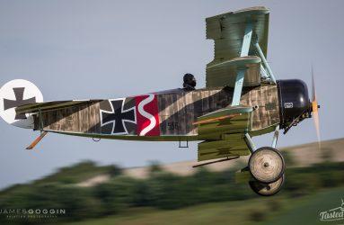 JG-17-90145.CR2