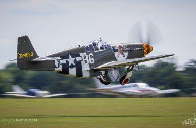 JG-17-90204.CR2