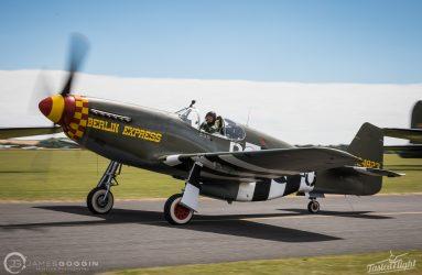 JG-17-90298.CR2