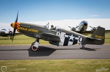 JG-17-90300.CR2