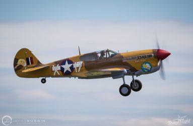 JG-17-90315.CR2