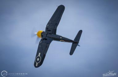 JG-17-90333.CR2