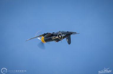 JG-17-90335.CR2