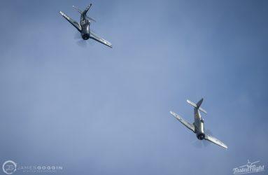 JG-17-90339.CR2