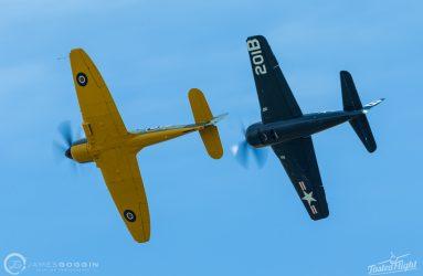 JG-17-90351.CR2