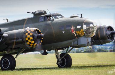 JG-17-90380.CR2