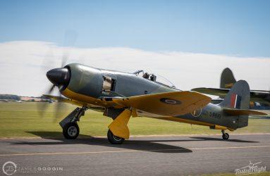JG-17-90388.CR2