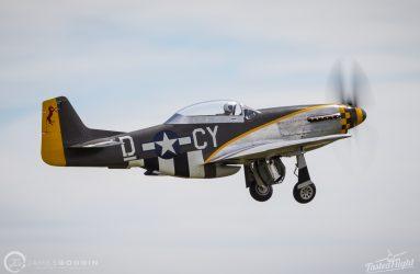 JG-17-90412.CR2