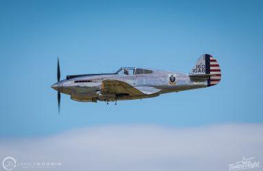 JG-17-90454.CR2