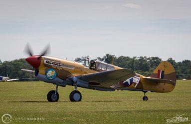 JG-17-90467.CR2