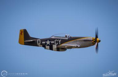 JG-17-90483.CR2