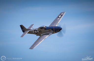 JG-17-90489.CR2