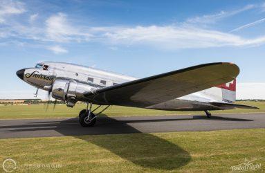 JG-17-90503.CR2