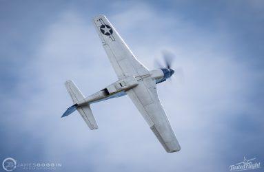 JG-17-90505.CR2