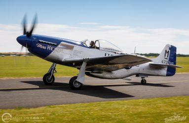 JG-17-90538.CR2