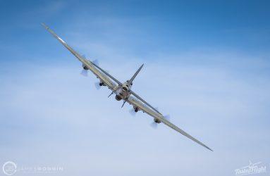 JG-17-90565.CR2