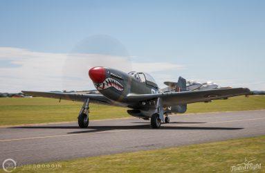 JG-17-90568.CR2
