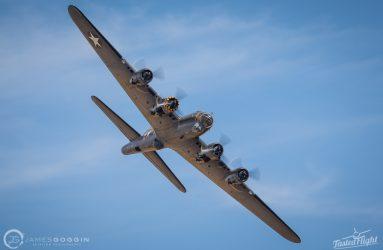 JG-17-90580.CR2