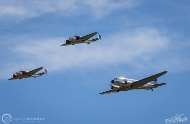 JG-17-90604.CR2