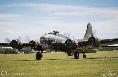 JG-17-90624.CR2