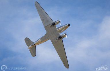JG-17-90655.CR2