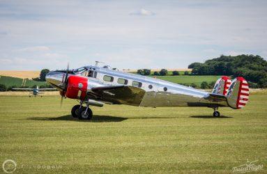 JG-17-90666.CR2