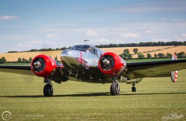 JG-17-90681.CR2