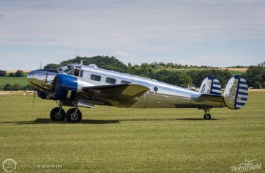 JG-17-90688.CR2