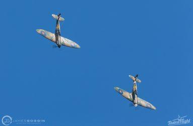 JG-17-90741.CR2