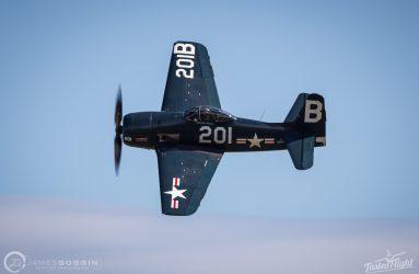 JG-17-90901.CR2