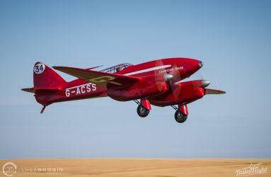 JG-17-90949.CR2