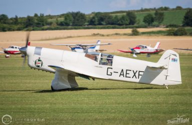JG-17-90955.CR2