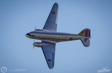JG-17-90967.CR2
