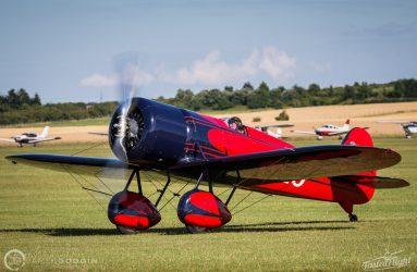 JG-17-90976.CR2